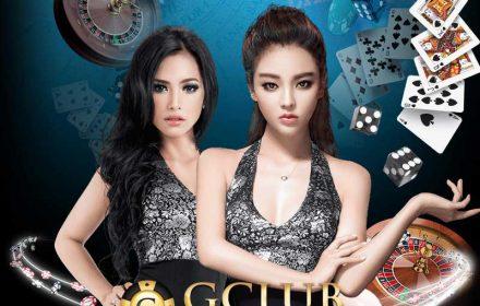 gclub-il