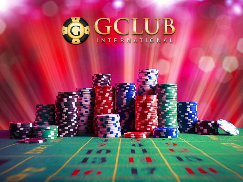 gclub-ll